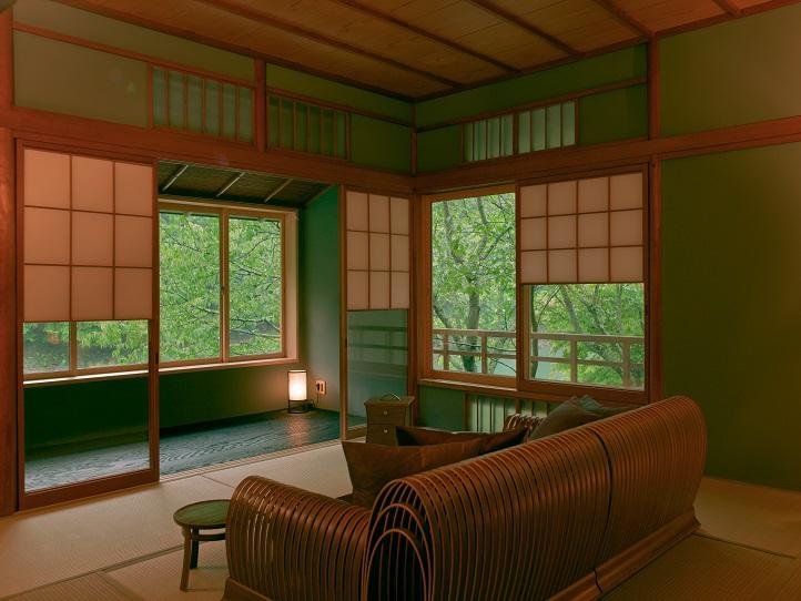 客室2A0006322-1.jpg