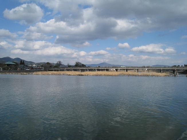 渡月橋IMG_0328.JPG
