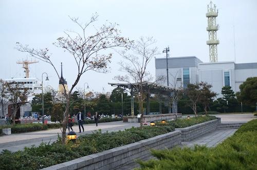 151213-12yokohama.JPG