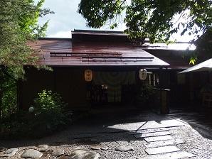 20141117nakadana8.JPG