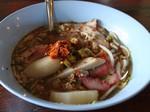 麺IMG_5696.JPG